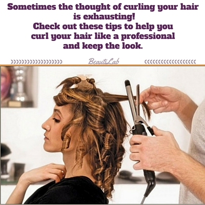 Best Professional Curling Iron Reviews