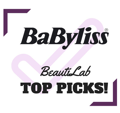 babyliss curling iron reviews