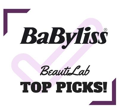 Babyliss Pro Flat Iron Titanium Mini Straightening Review Target