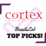 cortex flat iron reviews