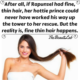 best-flat-iron-for-fine-hair