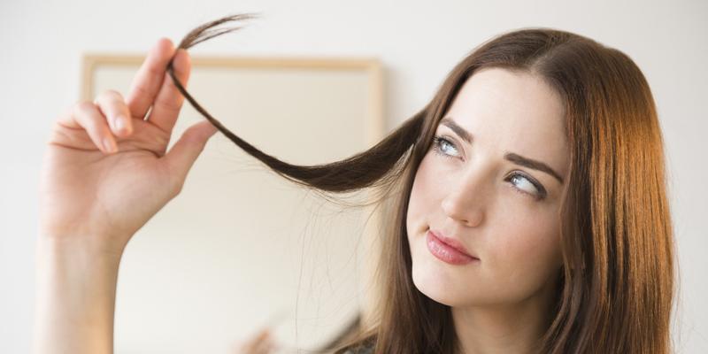 fine-hair-straightening