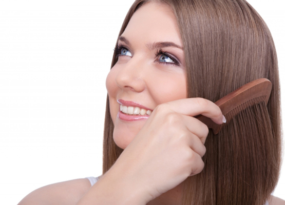 thick-hair-straightening