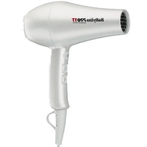 BaByliss-Pro-BABTTW5586-TT-Tourmaline-Titanium-5000-Dryer