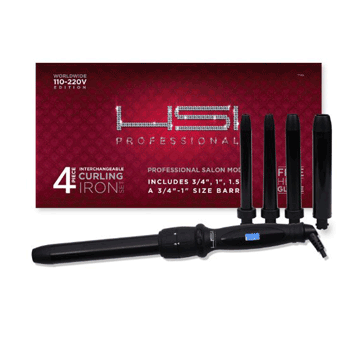 Best Curling Iron Reviews 2017 Hair Curlers Definitive List