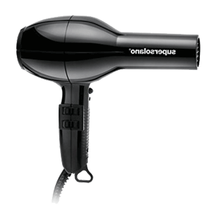 Solano-Supersolano-Professional-Hair-Dryer