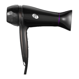 T3-Featherweight-Luxe-2i-Ion-Generator-Professional-Hair-Dryer