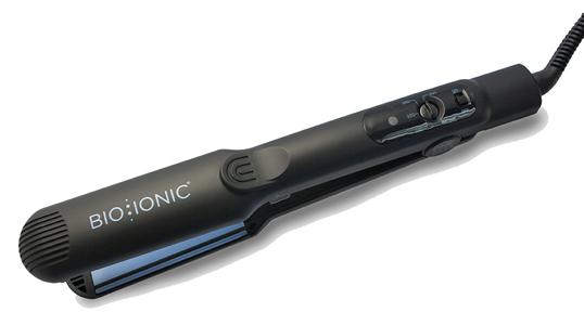 Bio Ionic OnePass Flat Iron