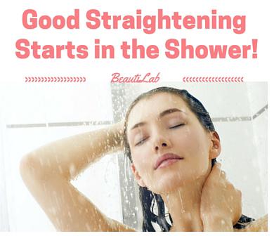hair-straightener-reviews