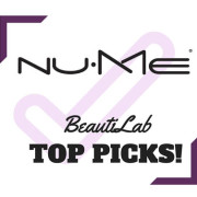 nume flat iron reviews