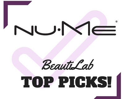 nume curling wand reviews