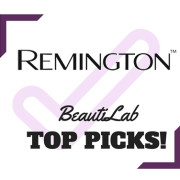 remington flat iron reviews
