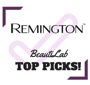 remington curling wand reviews