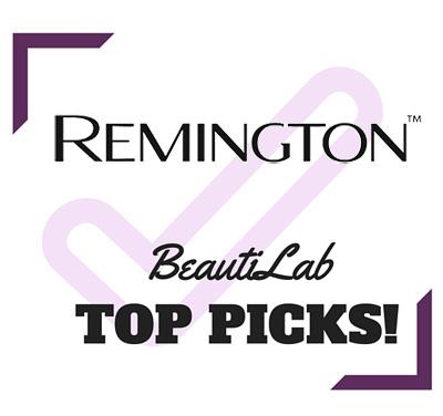 remington curling wand reviews