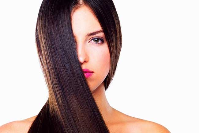 How to straighten hair reviews