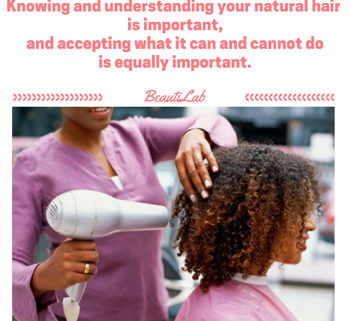 Best Blow Dryers For Natural Hair