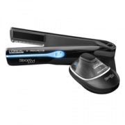 Redken & Rowenta Salon Steam Infusion Straightening Iron