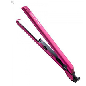 nume-Style-Setter-Flat-Irons-by-NuMe