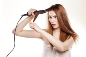 titanium-flat-iron-reviews