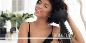 Best Blow Dryers For Natural Hair featured