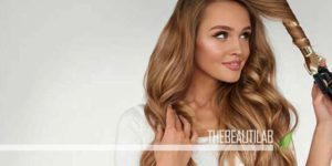 Best Curling Wand Reviews featured