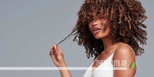 Best Flat Irons for Black Hair featured