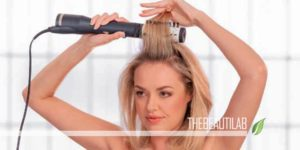 Best Hot Air Brush reviews featured