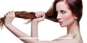 Best-Titanium-Flat-Iron-reviews-featured