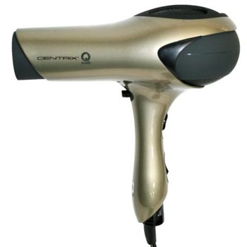 Centrix-Q-Zone-Dryer