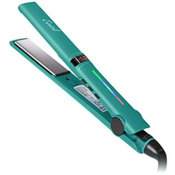 Entil-Hair-Straightener-Flat-Iron