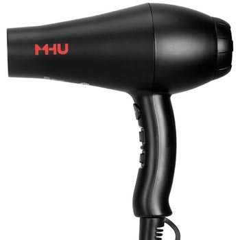 MHU-Professional-Salon-Grade-1875w-Low-Noise-Io