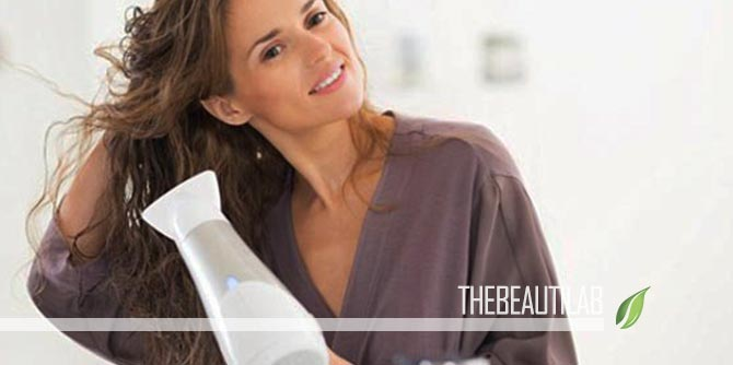 Quietest Hair Dryer reviews featured