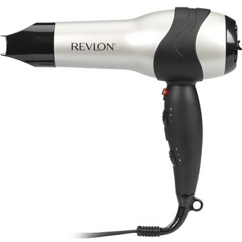 Revlon-1875W-Volumizing-Turbo-Hair-Dryer