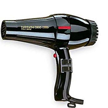 TURBO-POWER-Twinturbo-2800-Coldmatic-Hair-Dryer-