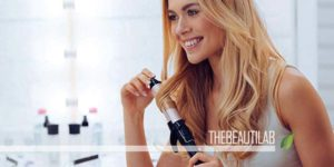 best curling iron reviews featured