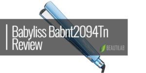 Babyliss-Babnt2094Tn-Nano-Titanium-Review-featured