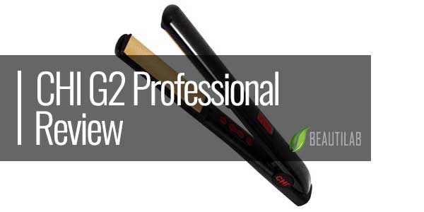 CHI-G2-Professional-review-featured