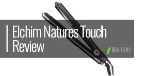 Elchim Natures Touch Review featured