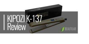 KIPOZI-K-137-Review-featured