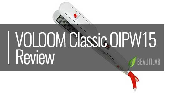 VOLOOM-Classic-VOLOOMOIPW15-review-featured
