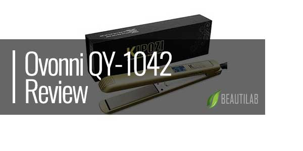 Ovonni-QY-1042-Review-featured