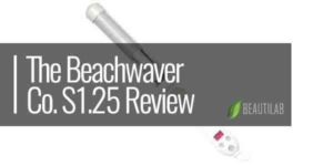 The-Beachwaver-Co.-S1.25-Review-featured
